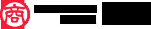 福岡リフォーム.jpは住宅リフォーム専門サイト